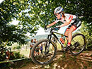Sommer, Sonne, Trails und mehr beim Grazer Bike-Festival Stattegg
