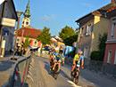 24h Radmarathon Grieskirchen 2018