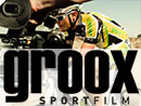 groox Sportfilm - Produktionen auf hohem Niveau