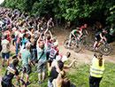 BIEHLER-Heavy24 wieder mit neuem Teilnehmerrekord