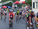 Highlander-Radmarathon in italienischer Hand