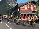 Neue Sieger beim Highlander-Radmarathon