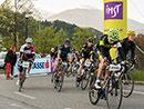 3. Imster Radmarathon, 19.-20. Mai 2018