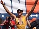 Ironman Austria - Fünfter Sieg für Vanhoenacker?