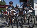Der Minibikercup geht in seine nächste Runde