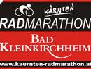 K�rnten Radmarathon Bad Kleinkirchheim