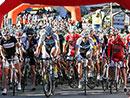 ARBÖ Radmarathon Bad Kleinkirchheim 5.7.2015