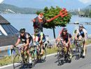 ARBÖ-Radmarathon Bad Kleinkirchheim feiert Comeback
