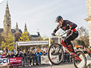 King of Trials Vienna am 1. und 2. April 2017
