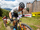 KitzAlpBike-Festival - Die Mountainbike-Festspiele gehen in die nächste Runde