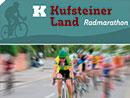 Kufsteiner Land Radmarathon, Sonntag 11. September 2016