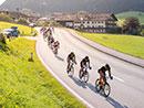 Kufsteinerland Radmarathon geht in die 3. Runde