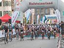 Sprenger und Prieling siegen beim Kufsteinerland Radmarathon