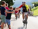 Viel Neues beim 4. Kufsteinerland Radmarathon 6. bis 8. September 2019