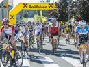 Lannacher Radmarathon: Verdammt heiß – verdammt gut