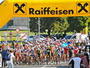 5. Lannacher Radsport-Challenge Event am 14. Juni 2015