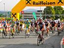 Schilcherland Radmarathon Lannach mit 2 Strecken