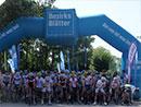 Gewinner Startplatz LeithaBerg Radmarathon