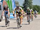 12. LeithaBerg Radmarathon in Purbach