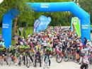 Bildergalerie LeithaBerg Radmarathon 24. Mai 2015