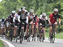 Last call LEITHA.BERG-Radmarathon am 15. Mai