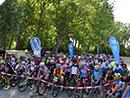 Radmarathon Ost Cup 2018