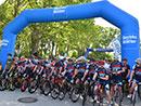 Teilnehmerrekord beim LeithaBerg Radmarathon