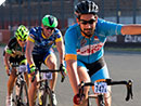 Le Mans Shimano 24 Hours Cycling 20.-21. August 2016