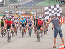 Pearl Izumi 24 Hours Cycling of Le Mans: New distance record