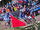2014 wieder eine Mountainbike WM in Saalfelden Leogang