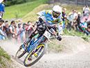 Weltcup kehrt 2015 zurück nach Saalfelden Leogang