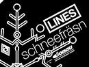 LINES schneefräsn: Downhill-Wintercup in Österreich