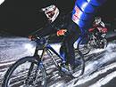 LINES schneefräsn Premiere voller Erfolg