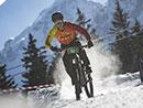schneefräsn 2018: die Winter-Downhill-Serie entert das nächste Level