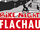 Bike Night Flachau 13. - 14.8.2011