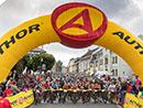 Malevil Cup - UCI Mountain Bike Marathon Series 2018