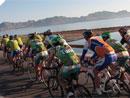 3. Jedermannrennen Mallorca 312 Iberostar