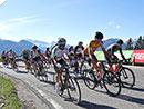 Marcialonga Cycling Craft mit neuer Strecke erfolgreich
