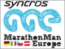 Syncros MarathonMan Serie 2011