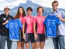 Mondseer 5 Seen Radmarathon wird 25