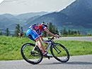 28. Int. Mondsee 5 Seen Radmarathon 29.06.2014