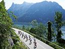 Mondsee 5 Seen Radmarathon feiert 30-Jahr-Jubiläum