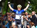 Radsportfest im Mondseeland erwartet neuen Teilnehmerrekord