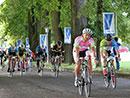 32. Mondsee 5-Seen Radmarathon: Ein echtes Radsport-Feuerwerk