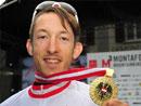 Österreichische Meisterschaft beim M3 Montafon MTB Marathon voller Erfolg
