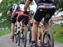 Alpenteamcup 2009 Endstand Ergebnisse