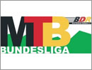 Internationale MTB-Bundesliga 2013