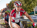 Finale Internationale MTB-Bundesliga 2011