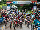 Mountainbike-Bundesliga 2017