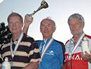 Österreichische Erfolge bei der MTB-Orienteering WM